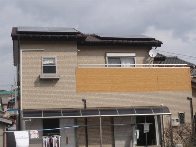 御宿町岩和田Z様邸