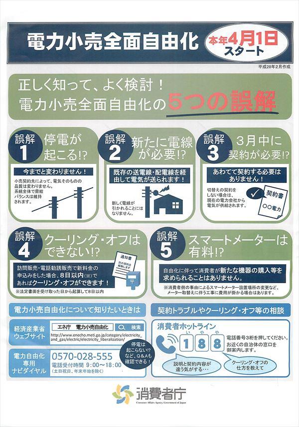 消費者庁_R